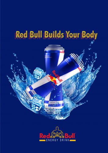 red-bull-advertizing-done